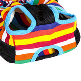 Head Out Pet Travel Backpack - Your Star Pet