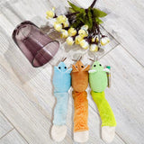 Long Tail Mouse Cat Toy - Your Star Pet