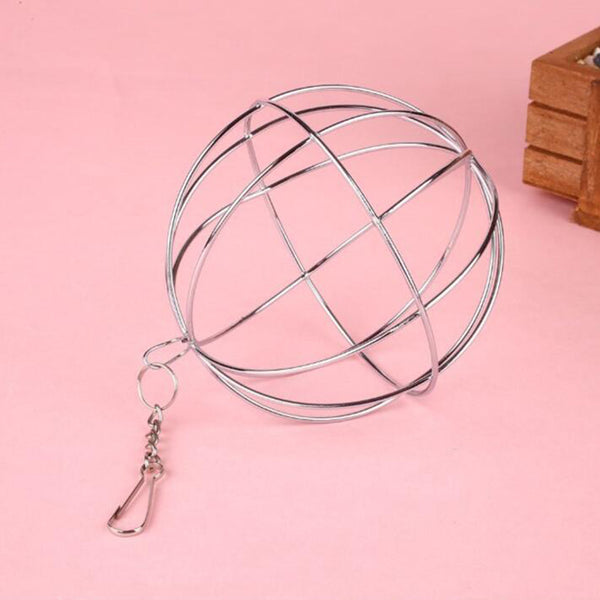 Hanging Ball for Small Animals - Your Star Pet