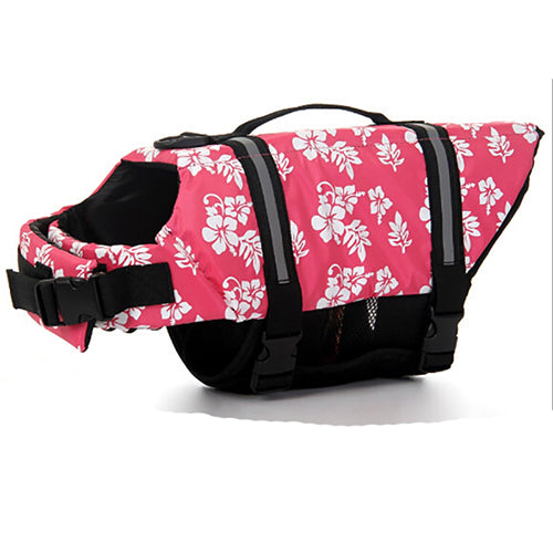 Life Vest for Dogs