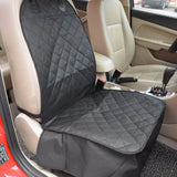 Waterproof Car Seat Cover - Your Star Pet