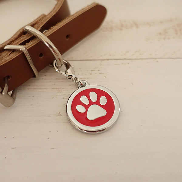 Fashionable Pet ID Tag - YourStarPet