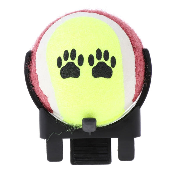 Perfect Pet Picture Phone Accessory - Your Star Pet