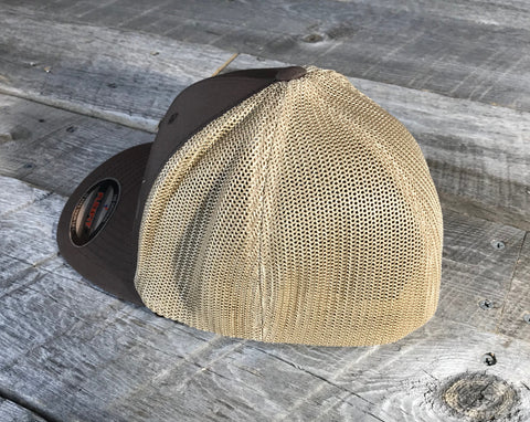UCROSS HAT - MENS