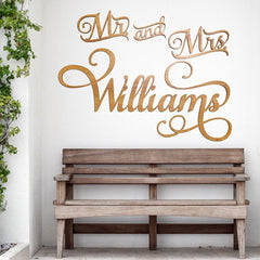 wedding decorations, wedding signs, large laser cut wedding signs, large wedding signs, luxury wedding signs