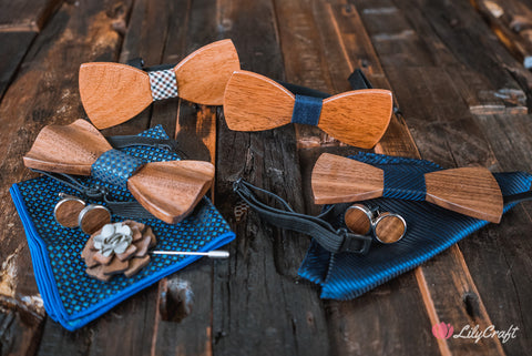 wedding bow tie, bow ties for men, bow tie