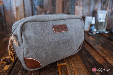 toiletry bag gift ideas for him stylish toiletry bags travel toiletry bag gift ideas for boyfriend