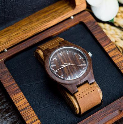Best Christmas gift ideas 2020,  Best gifts for men 2020,  Christmas gift ideas for dad 2020,  wooden watches for men,  wooden watches,  wooden watch box,  wooden watch,  watch box