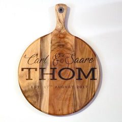 cheese board, cheese platter, cutting board, personalized cutting board, wood cutting boards, charcuterie platter