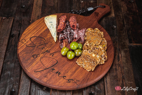 best cheese boards