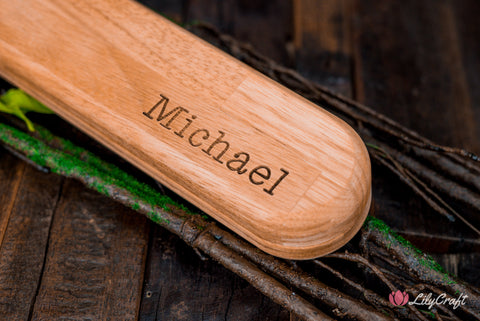 best drummer gifts engraved drumstick case