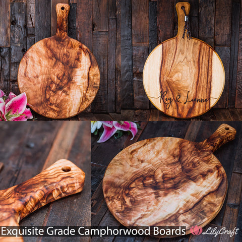 Exquisite Cheese Boards Most Beautiful Cheese Board Best Cheese Boards LilyCraft