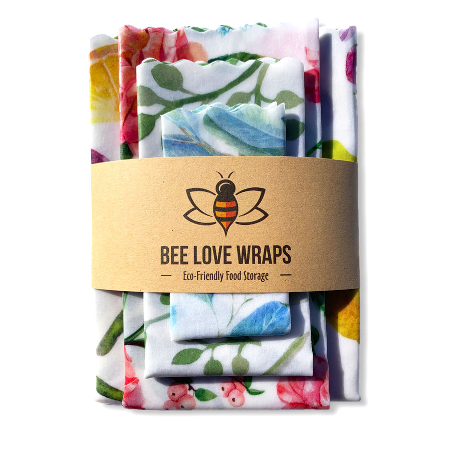 beeswax-4-pack-flowers
