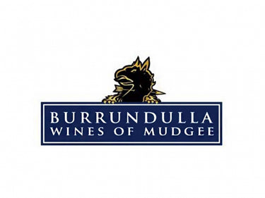 Burrundulla Vineyard and wines