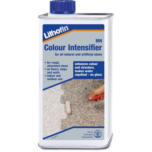 Lithofin Colour Intensifier