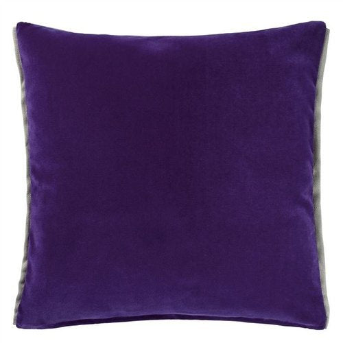 Designers Guild Imperial Varese Cushion