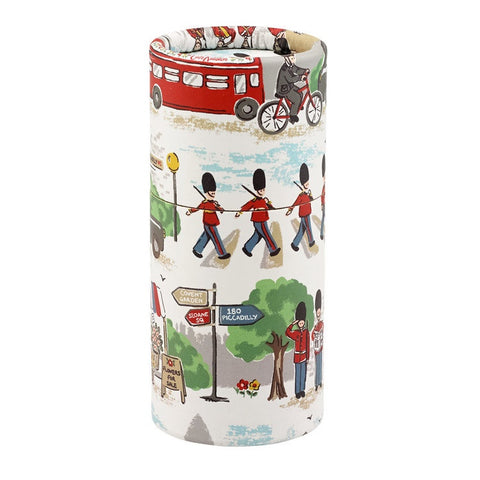Cath Kidston Kids London Streets Colouring Pencils