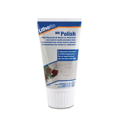 Lithofin Polish Cream