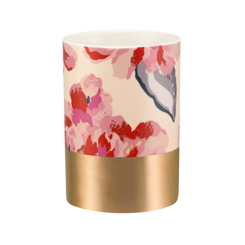 Cath Kidston Spring Bloom Pencil Pot