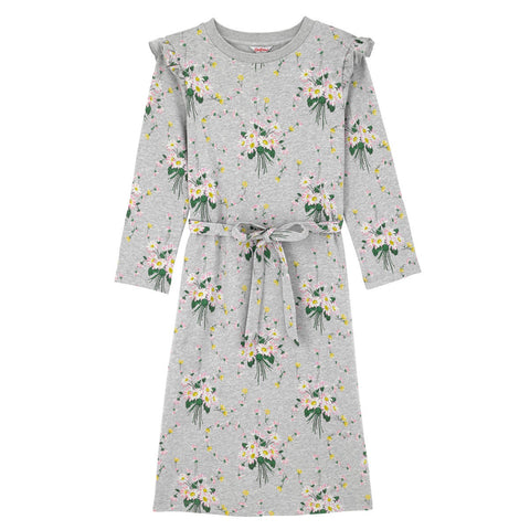 Cath Kidston Daisies and Buttercups Dress