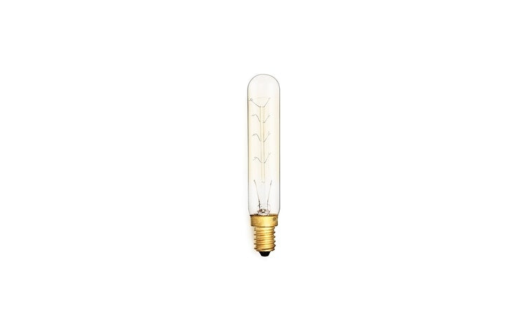Amp Bulb for Pendant Lamp
