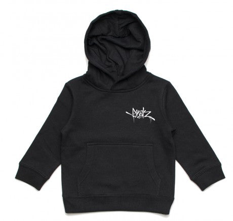 Snak Toddler Pullover