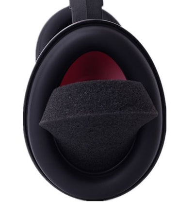 Protective Anti-Noise Baby Ear Defenders