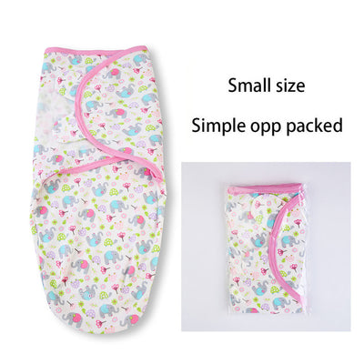 Swaddle Sleep Sack