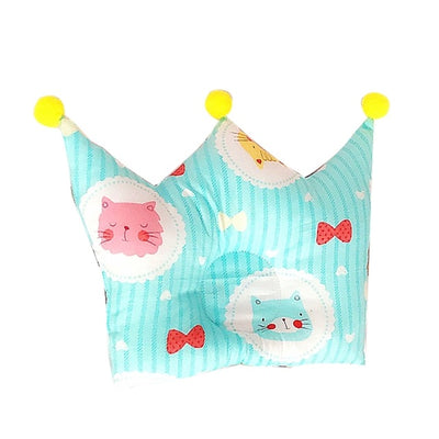 Royal Infant Head Shaping Pillow