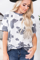 Cowgal Top
