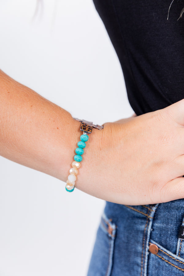 Stackable Bracelet Set