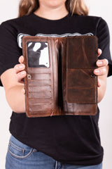 The Childers Wallet