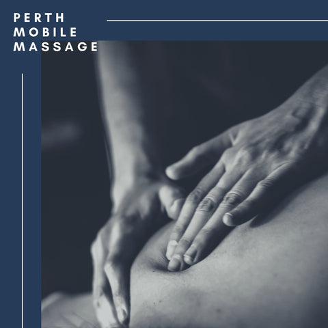 PERTH Mobile Treatments