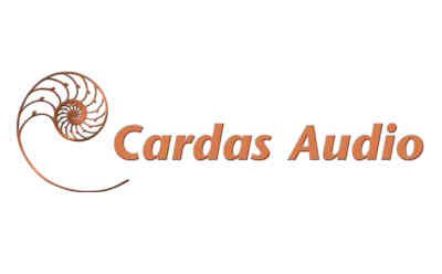 Cardas Audio