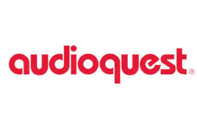 Audioquest Niagara