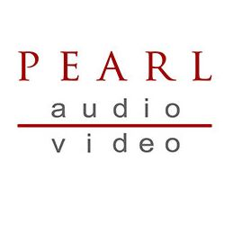 Pearl Audio Video