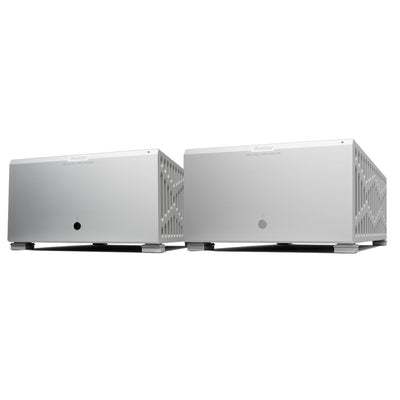 2150 Monoblock Amplifier