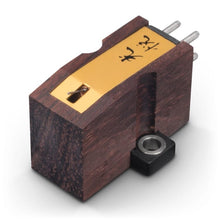 Koetsu Rosewood Cartridge