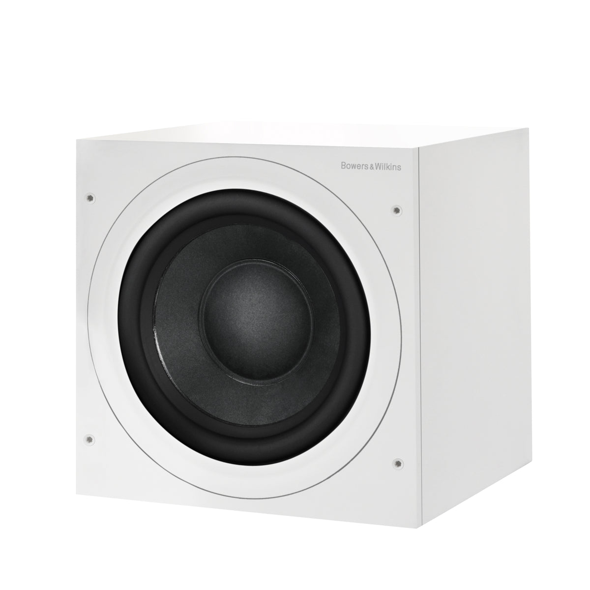 ASW610XP Subwoofer