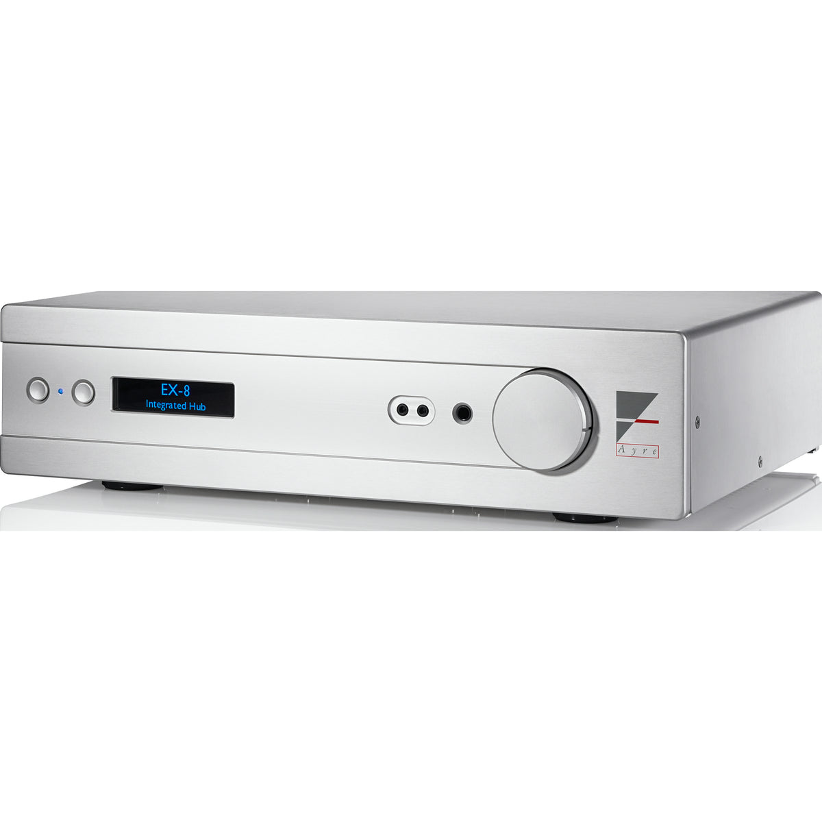 EX-8 Integrated Amplifier