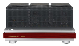 Luxman MQ-300 Tube Stereo Amplifier