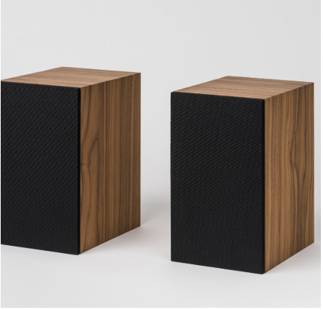 Pro-ject Carbon Debut / MaiA DS2 / Box S2 Speakers