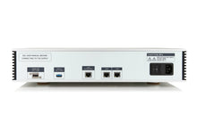 Aurender ACS10 Music Server / Music Streamer / CD Ripper