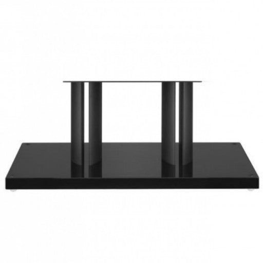 Bowers & Wilkins FS-HTM D3 Center Speaker Stand