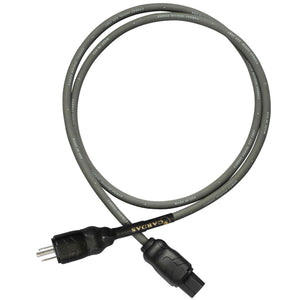 Cardas Iridium Power Cable