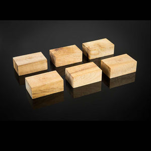 Cardas Myrtle Blocks - Small
