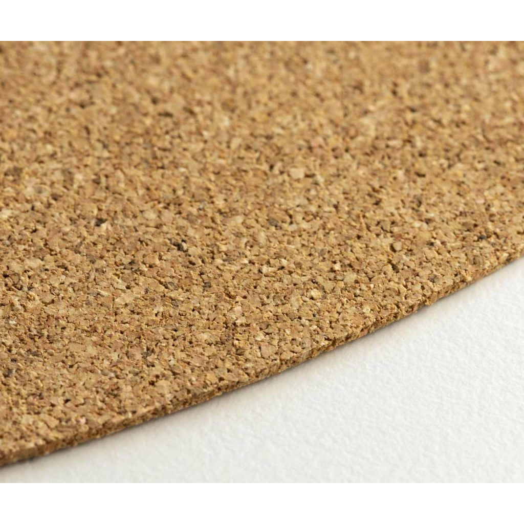 Cork It Mat