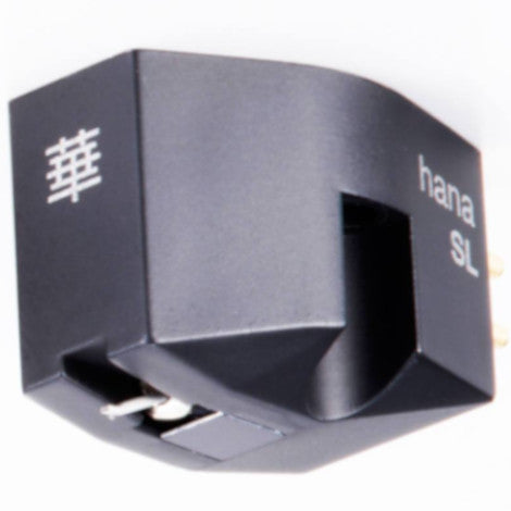Hana SL Cartridge