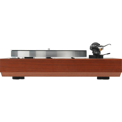 Linn Akurate LP12 Turntable
