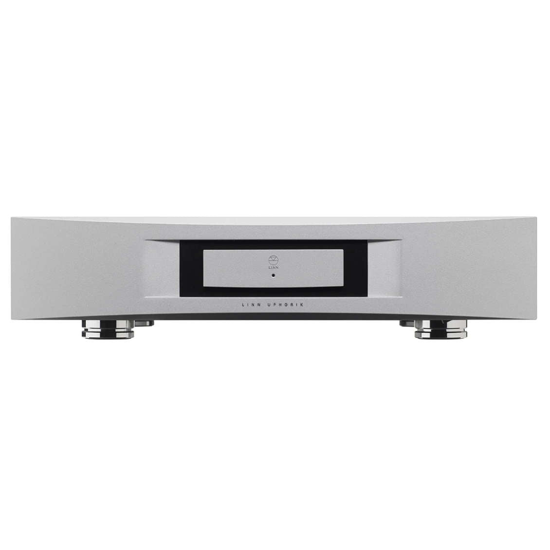 LP12 Uphorik MM/MC Phono Stage